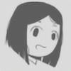 MaoDruai's avatar