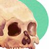 maoez's avatar