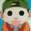 maoh's avatar