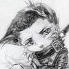 maohard's avatar