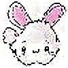 MaomeMalany's avatar
