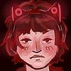 maomilaa's avatar