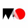 MaoMornity's avatar