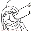 maomuu's avatar