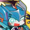 maon0210's avatar