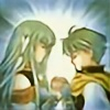 maonina's avatar