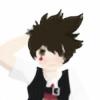Maonsie's avatar