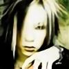 maonyannn's avatar
