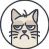maop's avatar