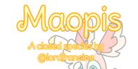 Maopis-Official's avatar