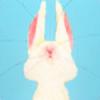 MaoPop's avatar