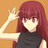 Maora-kun's avatar