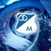 maorojas's avatar