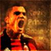 MaorProject's avatar
