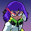 Maoshan2's avatar