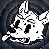 maosmaoss's avatar
