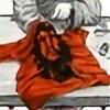 Maosorius's avatar
