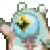 Maotastic's avatar