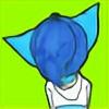 MaouDEzar's avatar