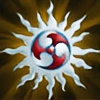 maovonema's avatar