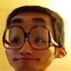 maowangc3's avatar