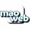 maoweb's avatar