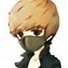 maozaiba's avatar