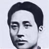 maozedong01's avatar