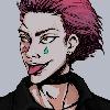 maozhuazi's avatar