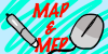 MAP-and-MEP