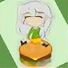 mapache159031's avatar