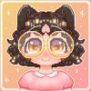 Mapacheh's avatar