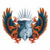 mapal's avatar