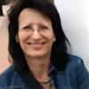 maparka's avatar