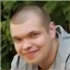mapass's avatar