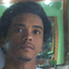 mapb88's avatar