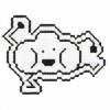mapedorr's avatar