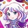 mapelie's avatar
