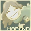 mapend's avatar