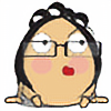 mapetiteangenoire's avatar