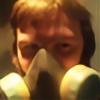 Mapett's avatar