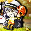 Mapexeisen's avatar