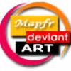 Mapfr's avatar