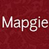 mapgie's avatar