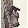 MaPhiKa's avatar