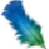Maphilon's avatar