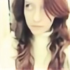 mapishita's avatar
