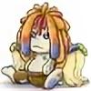 Mapiya's avatar