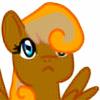 Maple-Berry's avatar