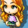 Maple-Cherry's avatar